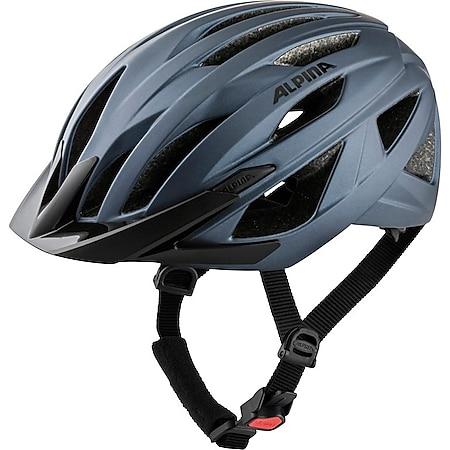 Touren-Helm Delft Mips - Bild 1