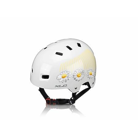 Urban-Helm BH-C22 - Bild 1