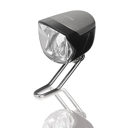 LED Dynamo-Scheinwerfer CL-D05 - Bild 1