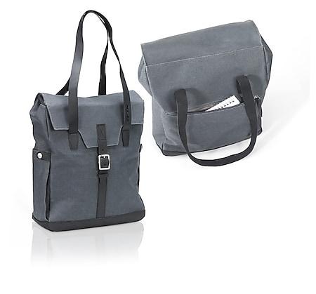 Shoppingbag 'Community Line' - Bild 1