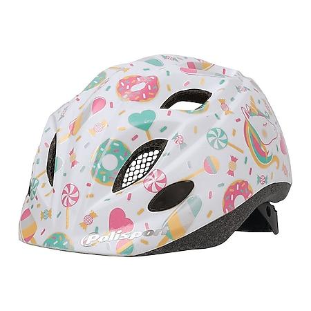 """Kinder-Helm """"Lollipops"""" - Bild 1"""