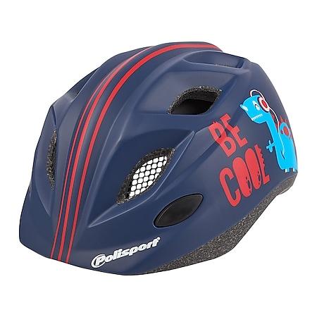"""Kinder-Helm """"Be Cool"""" - Bild 1"""