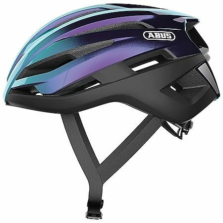 """Rennrad-Helm """"StormChaser"""" - Bild 1"""
