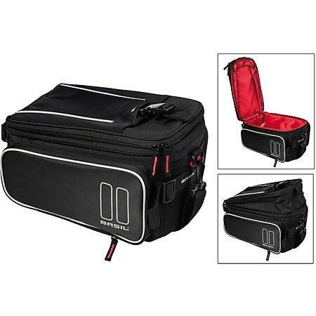 """Packtasche """"Sport Design"""" - Bild 1"""