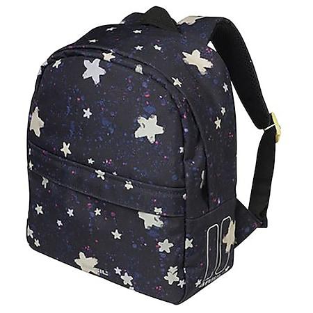 "Kinderrucksack ""Stardust"" - Bild 1"
