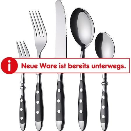 GRÄWE Tafelbesteck Nürnberg - Bild 1