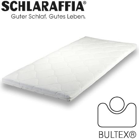 Schlaraffia BULTEX® Topper... 80x200 cm - Bild 1