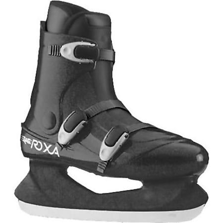 Roxa Grinta 726 Eishockeyschlittschuhe Gr. 37 Eislauf Hockey Schlittschuhe - Bild 1