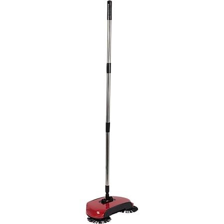 Deluxa 3in1 Easy Sweeper - Bild 1