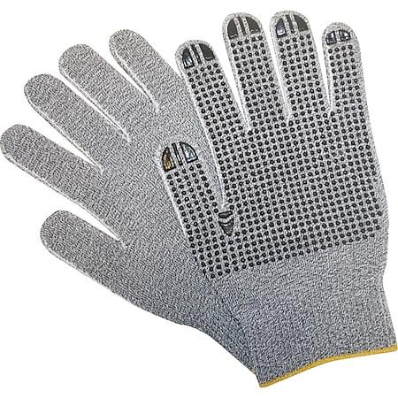 Nit-Top Schnittschutzhandschuhe Gr 11 Arbeitshandschuhe Handschuhe Schnittschutz - Bild 1