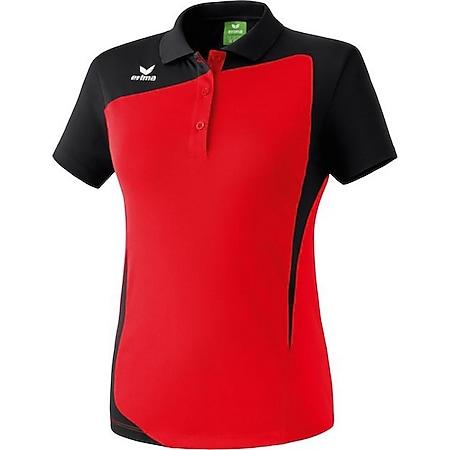 CLUB 1900 Poloshirt - Bild 1