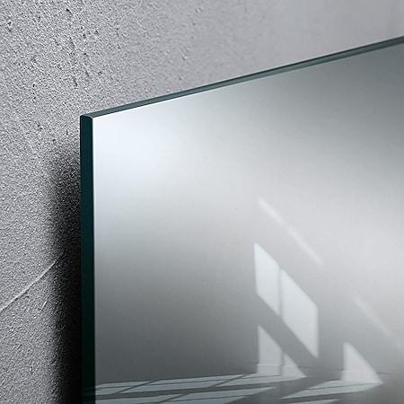 Sigel artverum Glas Magnetboard GL275 Magnetwand Magnet Tafel Whiteboard Spiegel - Bild 1