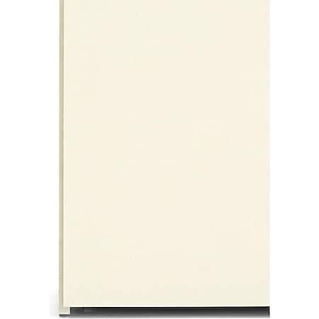 Kleiderschrank Spell Esche Dekor weiß 2trg. Schlafzimmer Schubladen Schrank - Bild 1