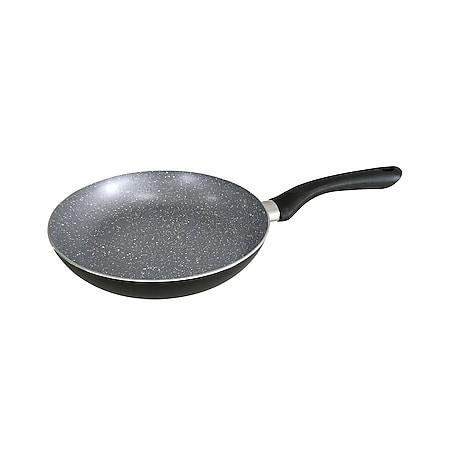 SSW Chef Plus Pfanne, Aluminium, 317024 - Bild 1