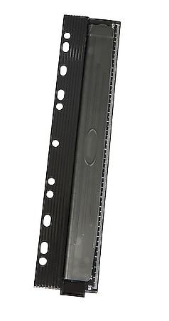GENIE PP4M 4-fach Taschenlocher Locher abheftbar Vierfachlocher Mehrfachlocher - Bild 1