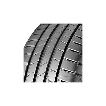 Bridgestone Turanza T005 225/45 R17 91W (+) - Bild 1