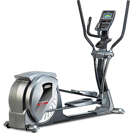 BH Fitness Crosstrainer Khronos - Bild 1