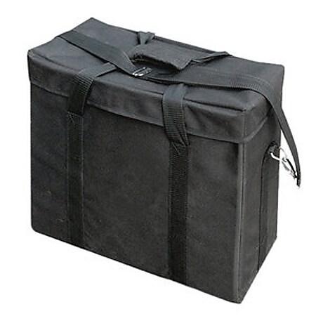 BRESSER Tasche für MM-07 Flächenleuchte - Bild 1