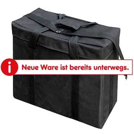 BRESSER B-9 Tasche für 2 Studioblitze - Bild 1