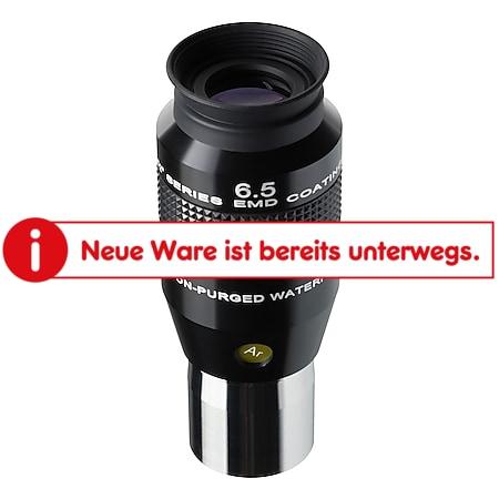 EXPLORE SCIENTIFIC 52° LER Okular 6,5mm Ar - Bild 1