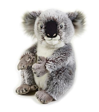 NATIONAL GEOGRAPHIC Plüschtier-Koala Bär - Bild 1