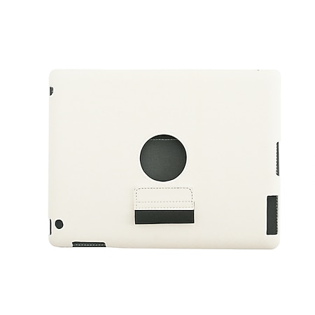HTI-Living Schutzhülle iPad - Bild 1