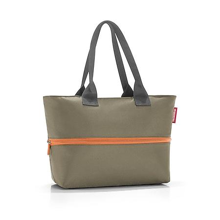 Reisenthel Shopper e1, Einkaufstasche Shopping - Bild 1
