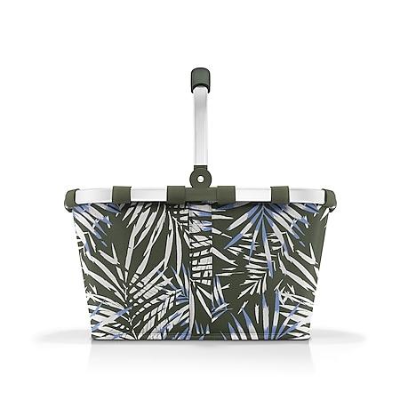 Reisenthel Carrybag, Einkaufskorb Shopping - Bild 1