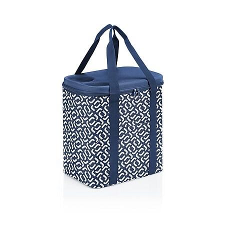 Reisenthel Coolerbag XL, Kühltasche Shopping - Bild 1