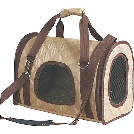 HTI-Line Transporttasche für Kleintiere Arko - Bild 1