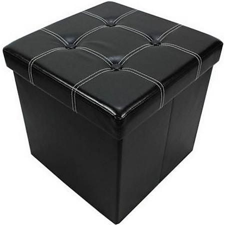 HTI-Line Faltbox Ela - Bild 1