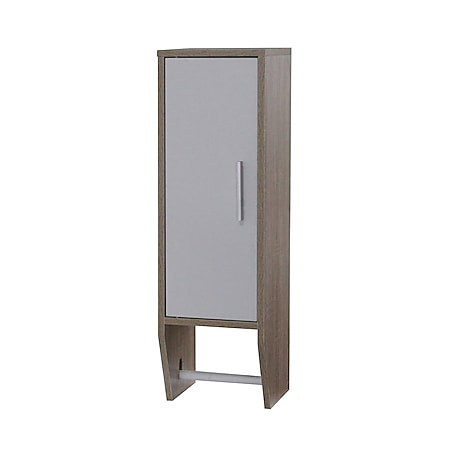 HTI-Line Toilettenpapierhalter Leto - Bild 1