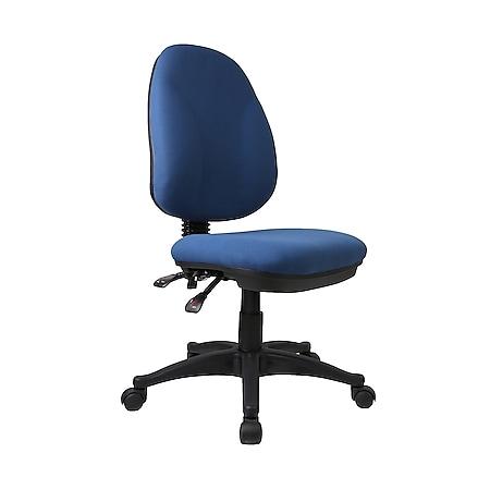HTI-Line Bürodrehstuhl Matthes - Bild 1