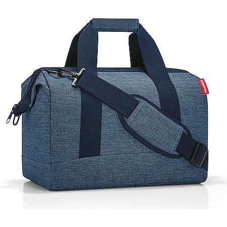 Reisenthel Handtasche allrounder M - Bild 1