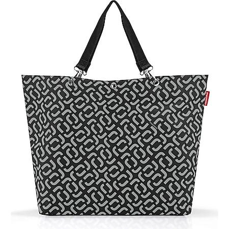 Reisenthel Shopper XL, Einkaufstasche Shopping - Bild 1