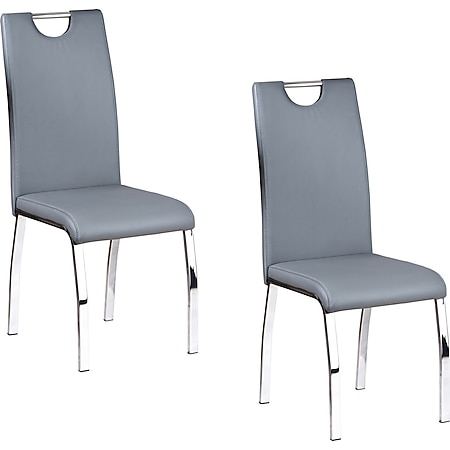 HTI-Living Stuhl Utah - Bild 1