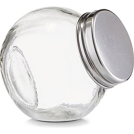 "neuetischkultur Vorratsglas ""Candy"" - Bild 1"