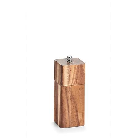 neuetischkultur Salz-/Pfeffermühle Akazie - Bild 1