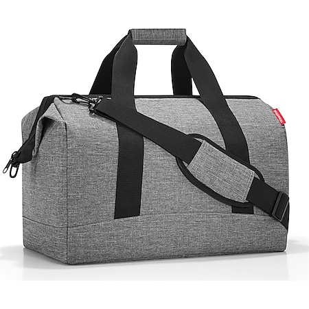Reisenthel Handtasche allrounder L - Bild 1