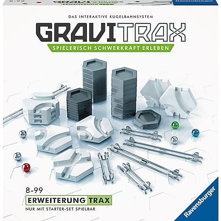 GraviTrax Ravensburger 27595  Trax - Bild 1