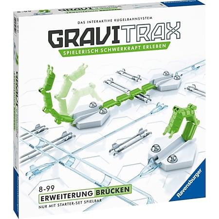 GraviTrax Ravensburger 26120  Brücken - Bild 1