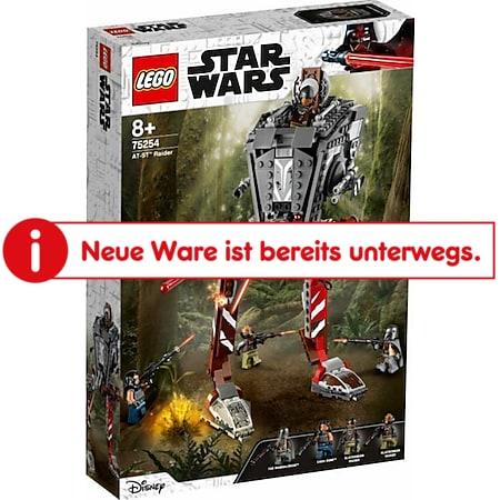LEGO® Star Wars 75254 AT-ST-Räuber - Bild 1