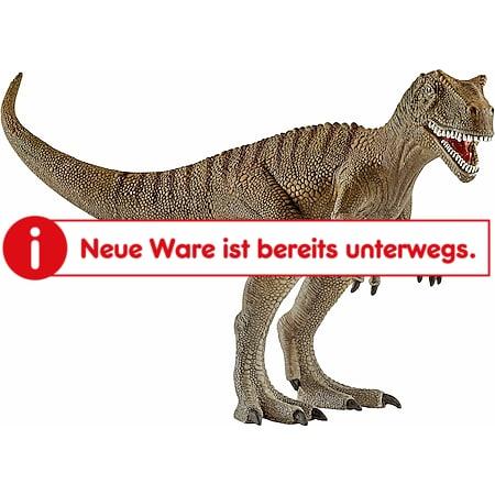 Schleich® Dinosaurs Schleich Dinosaurs 14580 Allosaurus - Bild 1