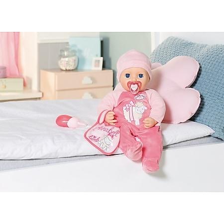 Baby Annabell® Zapf 794999 Baby Annabell Annabell 43 cm - Bild 1