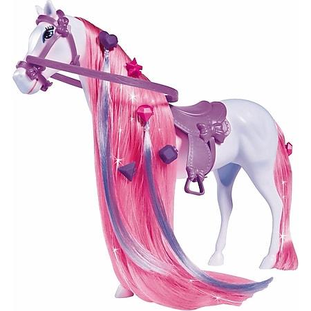 Simba Steffi Love Princess Horse - Bild 1
