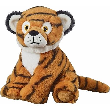 Bauer ECO-Line Tiger sitzend 20cm - Bild 1