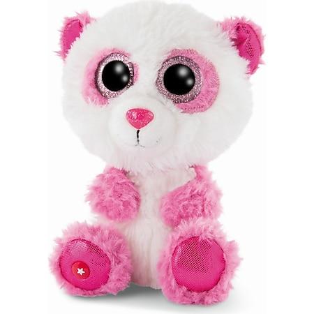 NICI Glubschis Panda Monno, ca. 15cm - Bild 1