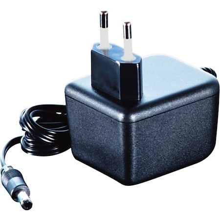 VTech 80-002181 VTech Netzadapter - Bild 1