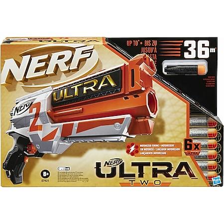 Nerf Hasbro E7921U50 Nerf Ultra Two Blaster - Bild 1