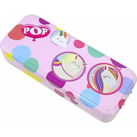 Empeak POP Girl 3-stufige Dose - Bild 1